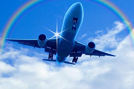 【福岡・北九州空港発着 ホテル&フライトが選べるフリープラン!】JALで行く!スーパービジネス東京2・3日間
